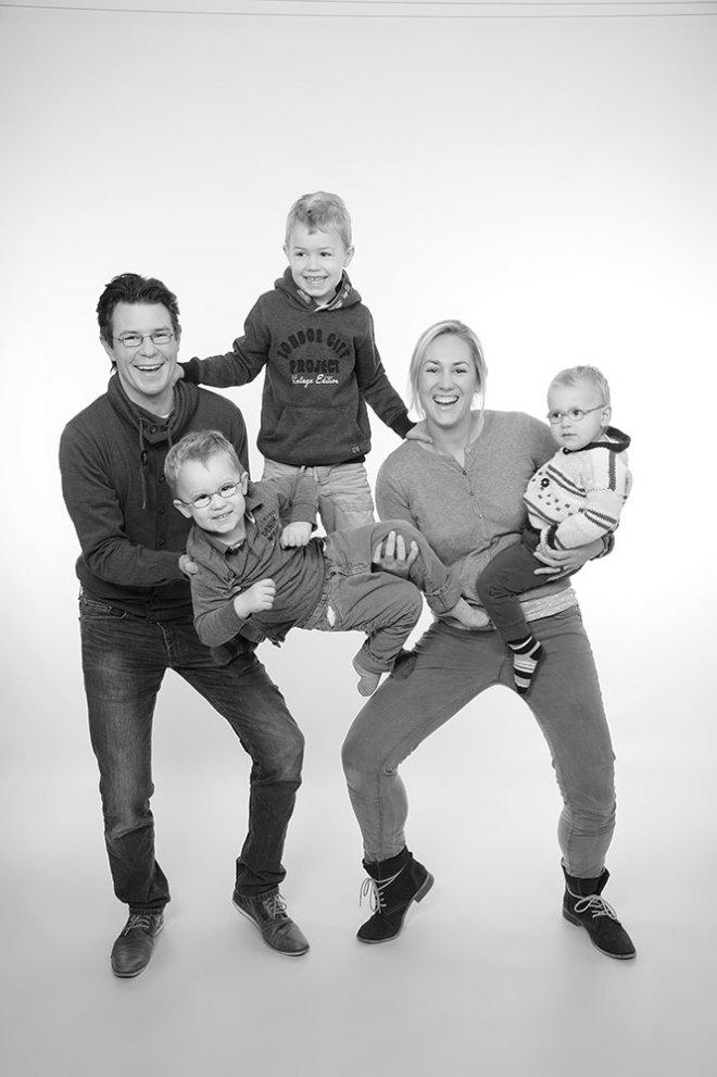 Familienfotos-bremen-1003