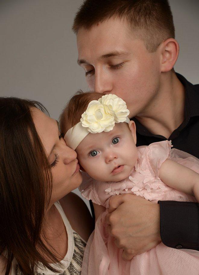 Familienfotos-bremen-1012