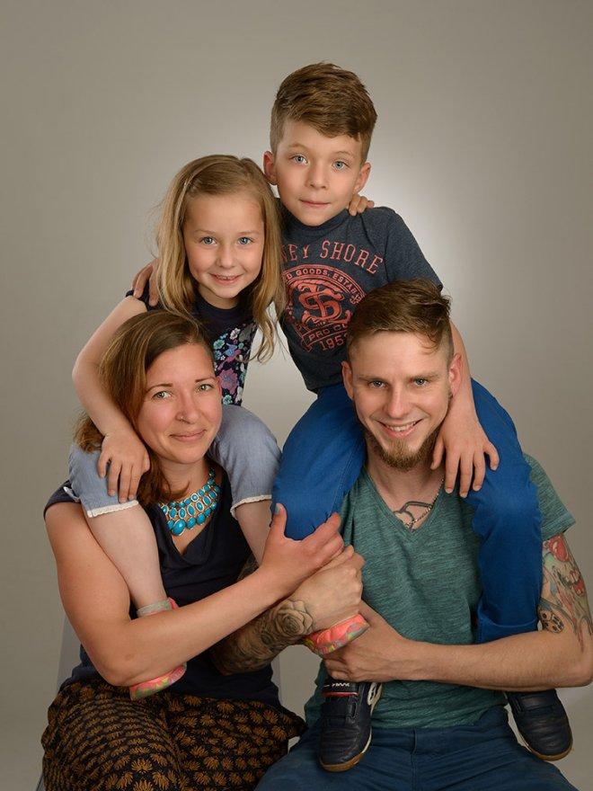 Familienfotos-bremen-1014