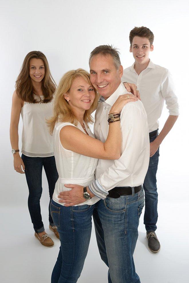 Familienfotos-bremen-1016
