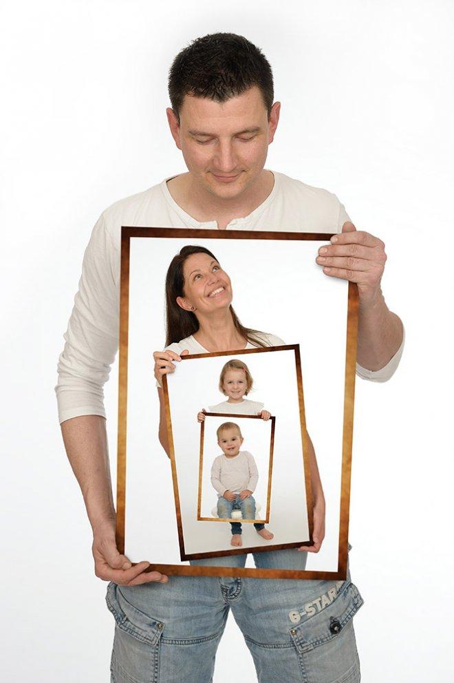 Familienfotos-bremen-1026