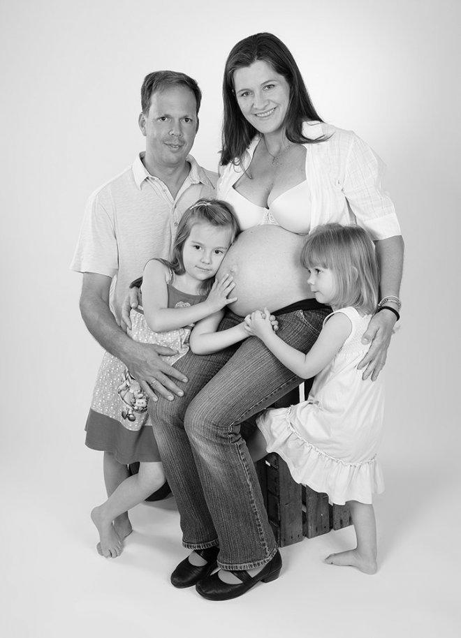 Familienfotos-bremen-1029