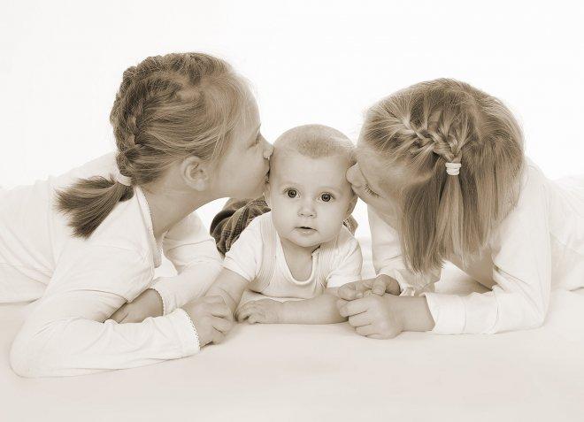 Familienfotos-bremen-1033