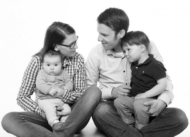 Familienfotos-bremen-1037
