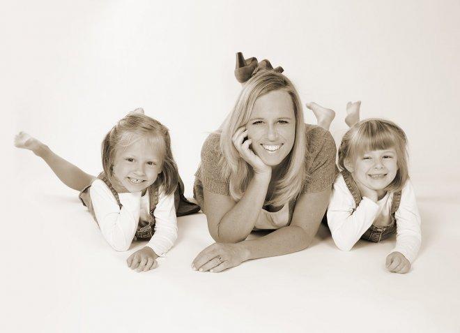 Familienfotos-bremen-1041