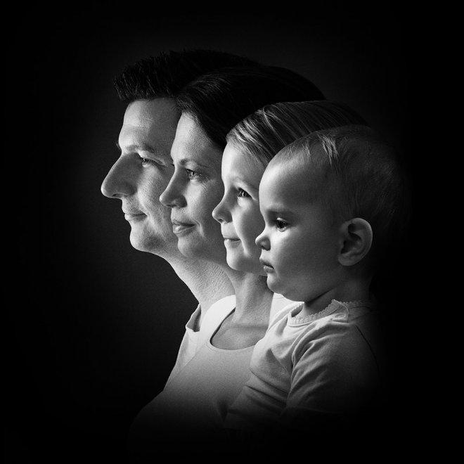 Familienfotos-bremen-1045