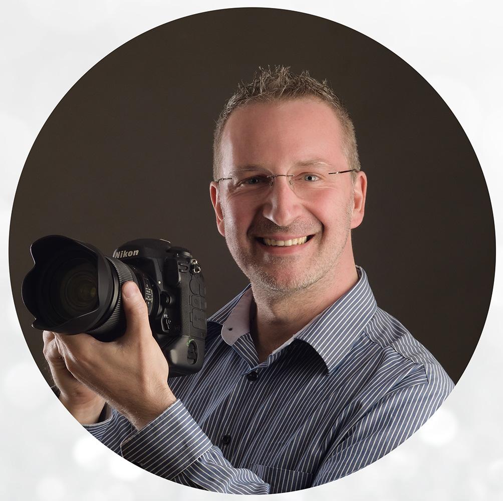 Thomas Schütze Fotograf Bremen