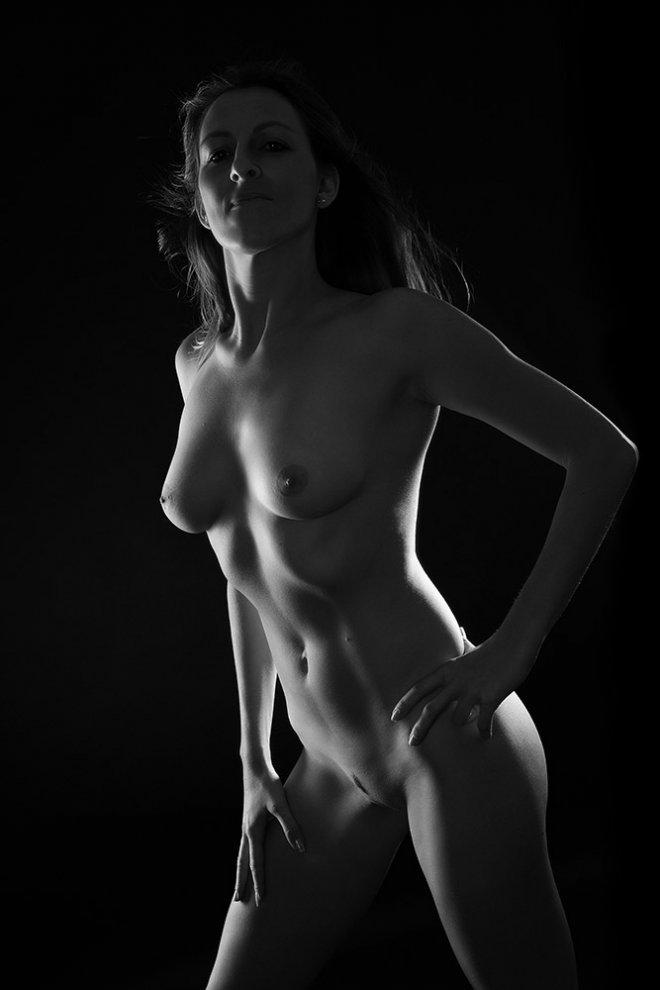 aktfotos-bremen1041