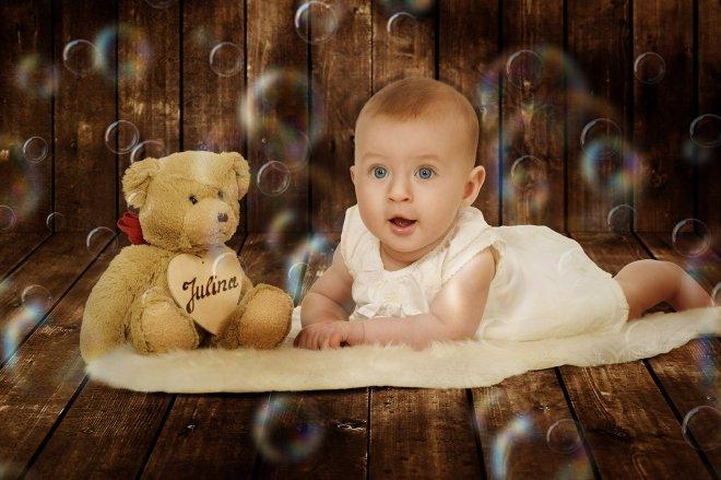 babyfotos-bremen-1048