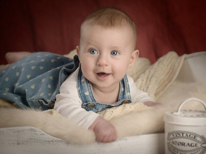 babyfotos-bremen-1054