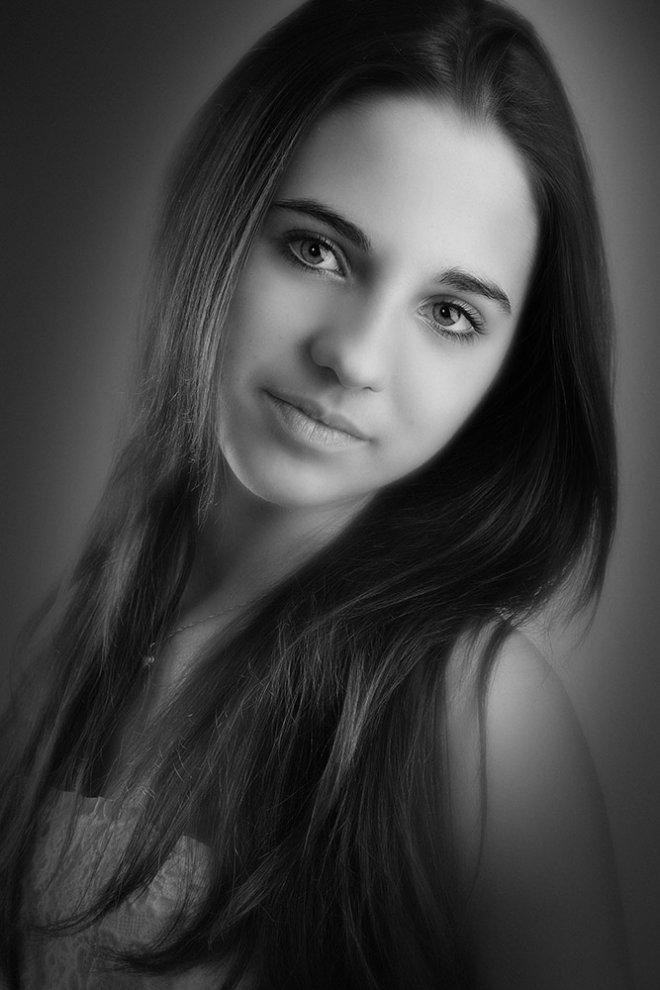 fotostudio-bremen-1017